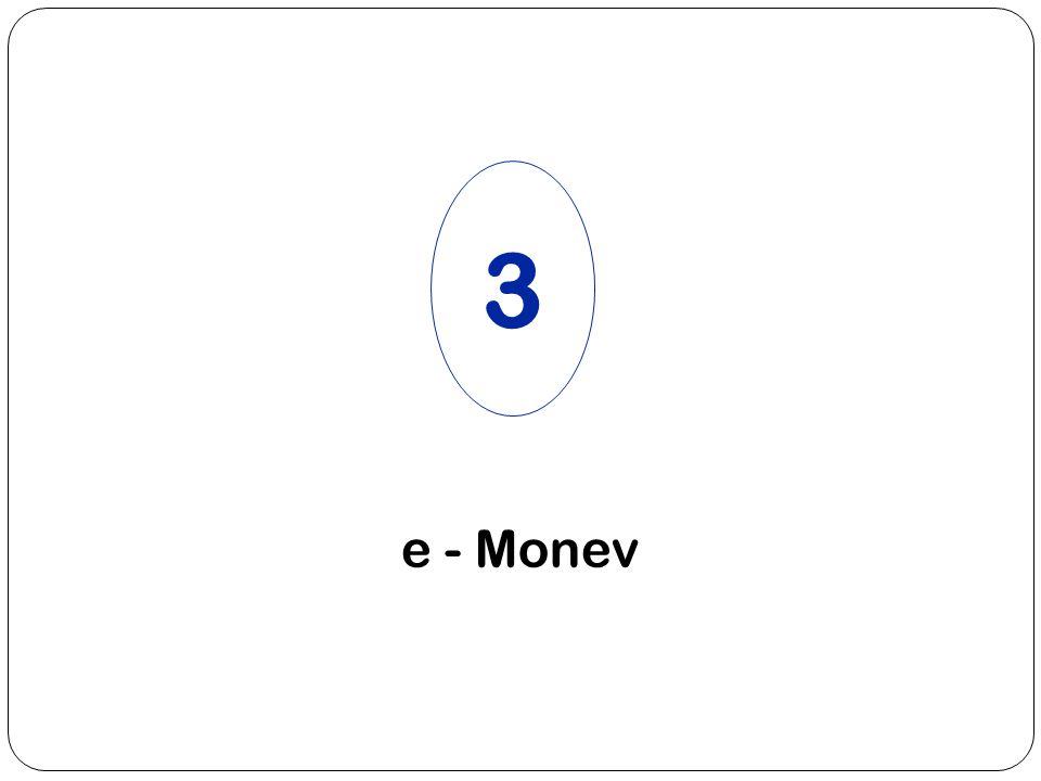 e - Monev 3