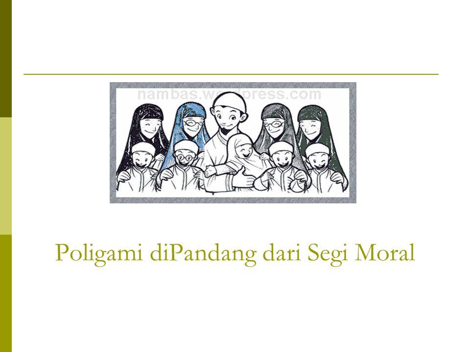 Pengertian Poligami Dalam Antropologi Sosial, Poligami merupakan praktik pernikahan kepada lebih dari satu Suami atau Istri (sesuai dengan jenis kelamin orang bersangkutan).
