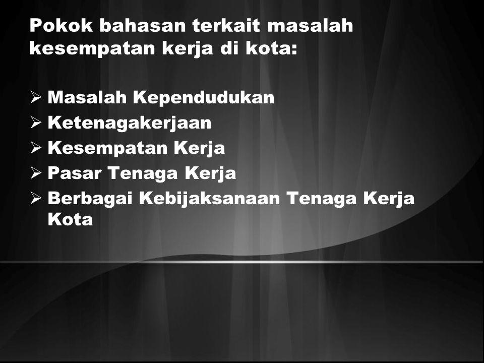 Tabel 4.6 produk domestik regional bruto di kotamadya Yogyakarta menurut lapangan usaha atas dasar harga konstan 1975, 1976-1979 Lapangan usaha1976197719781979 1.pertanian,perikanan, dll 3.065.4423.770.2232.790.286 2.pertambangan/ penggalian 19.26217.08517.08717.136 3.