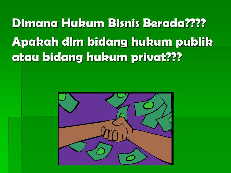 Di zaman kemerdekaan, perbankan di Indonesia bertambah maju dan berkembang lagi.