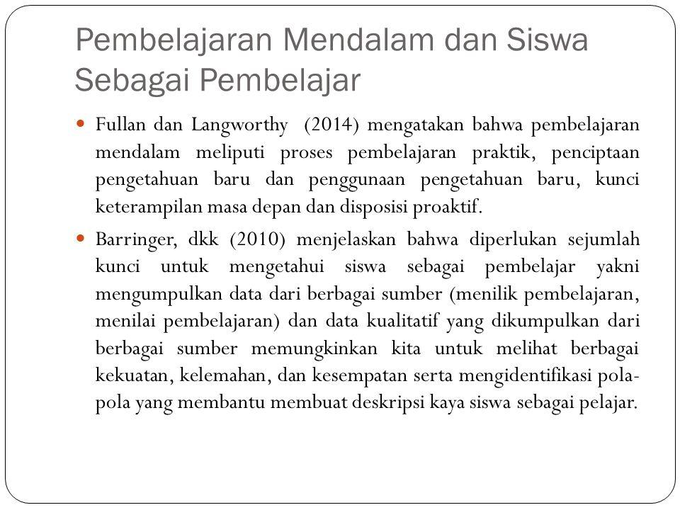 Metode Sukmadinata, N S (2012) menjelaskan bahwa pendekatan kualitatif merupakan pendekatan yang difokuskan pada sebuah fenomena yang dipilih dan dipahami secara mendalam.
