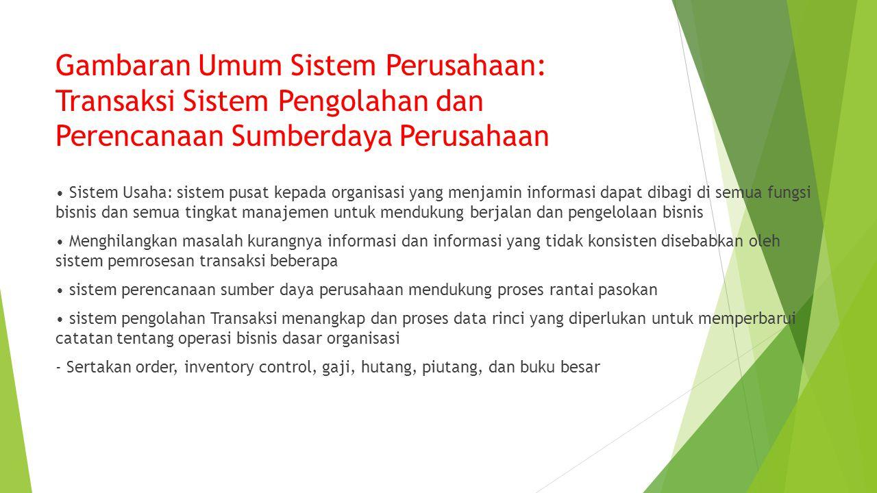 Web Server Software  perangkat lunak server Web yang digunakan untuk melakukan layanan mendasar, termasuk:  - Keamanan dan identifikasi  - Mengambi