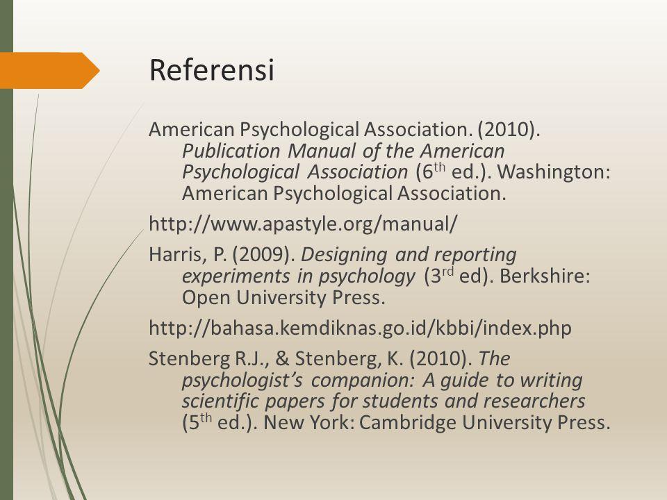 Research report Latar belakang* Apa yang Anda lakukan.