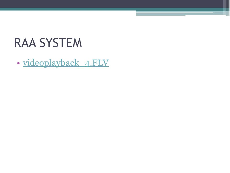 RAA SYSTEM videoplayback_4.FLV