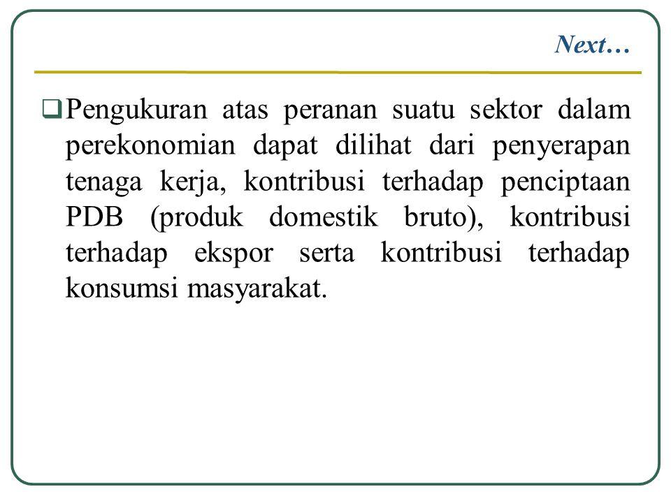 Analisa Kasus 1.
