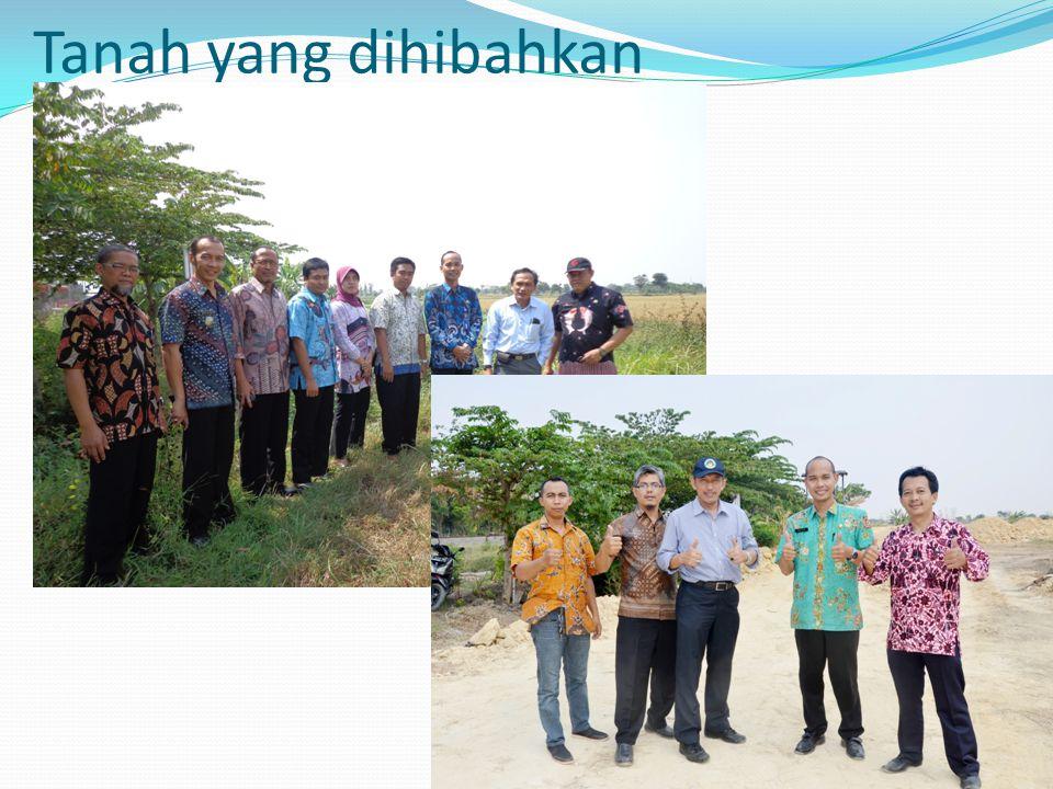 Menyusun Blue Print pendidikan Vokasi Kabupaten Lamongan Blue Print Pendidikan Kejuruan dan Vokasi di Kabupaten Lamongan 2014 Bappeda Kabupaten Lamongan