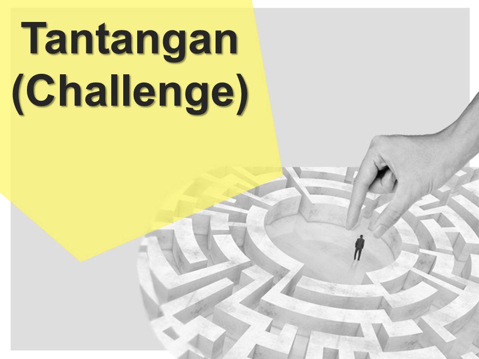 Tantangan(Challenge)