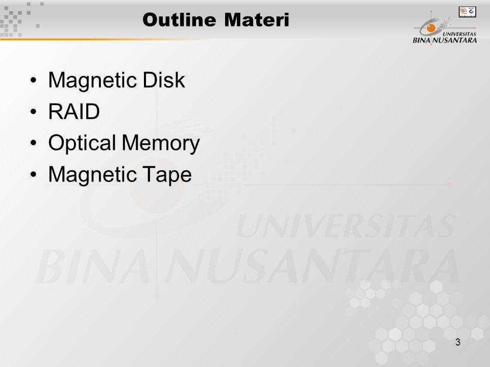 4 Inductive Write/Magnetoresistive Read Head