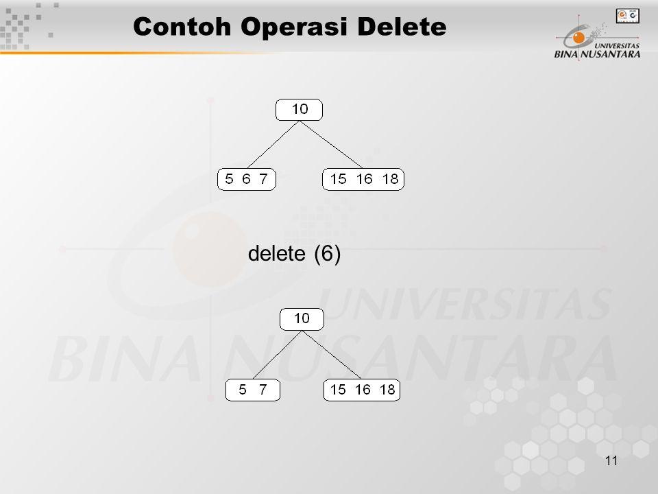 11 Contoh Operasi Delete delete (6)