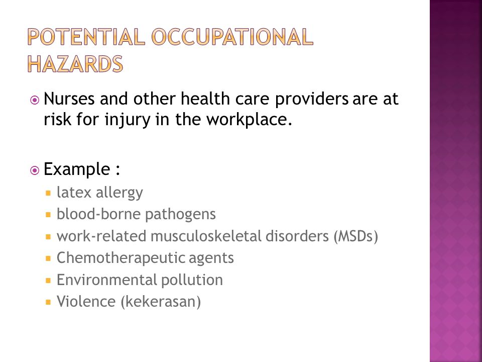 Client safety in the health care environment requires the reduction of microorganism transmission.