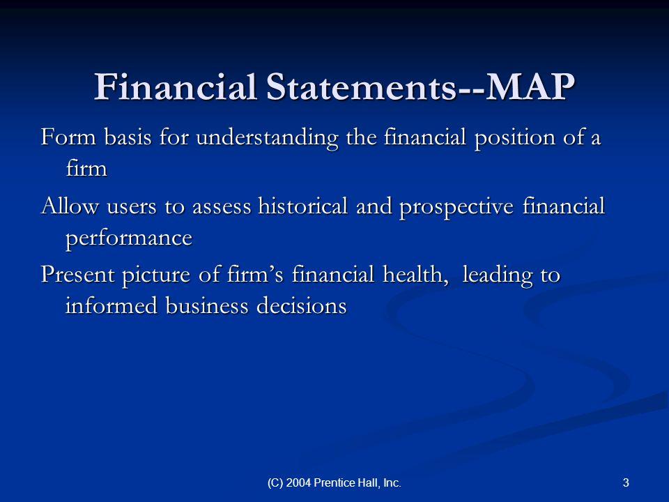 4(C) 2004 Prentice Hall, Inc.