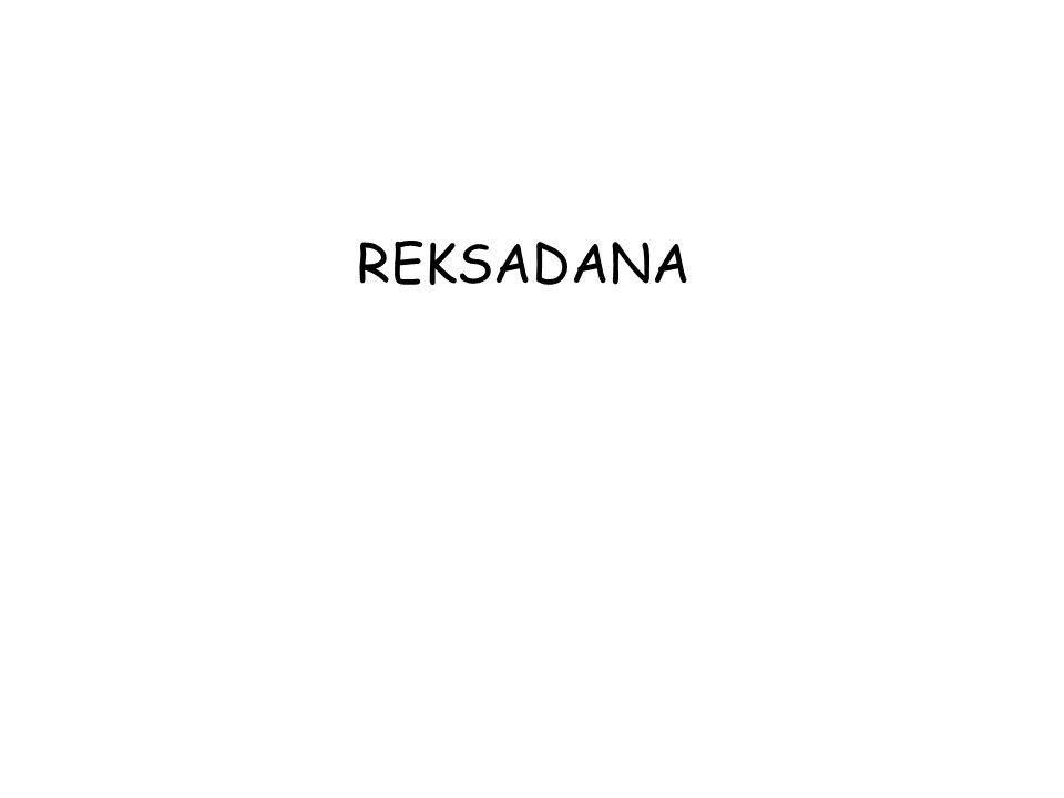 REKSADANA