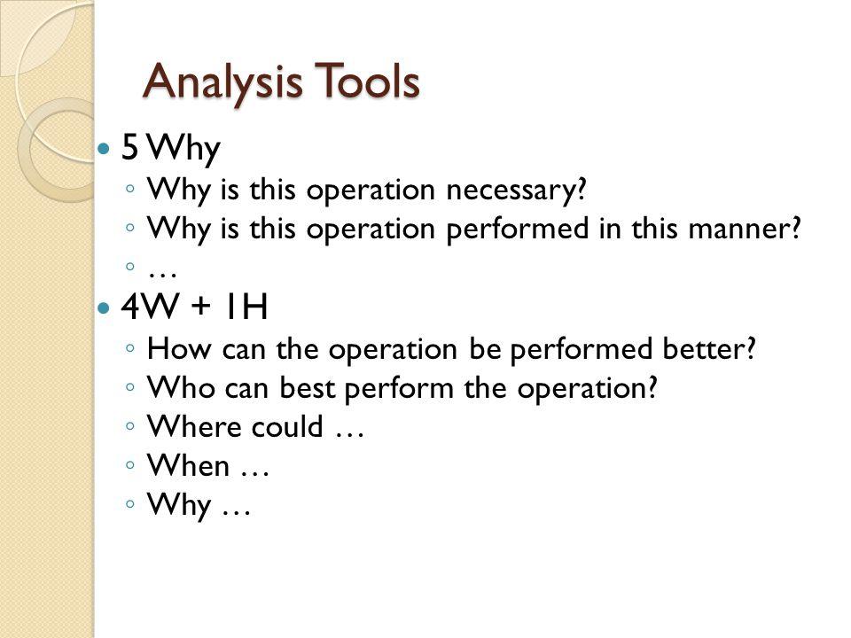 Pareto Charts Slide 4 of 4
