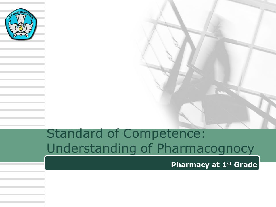 Competency is a complex construct Values andKnowledge attitudes Competency Behaviours Skills 2 Kesehatan