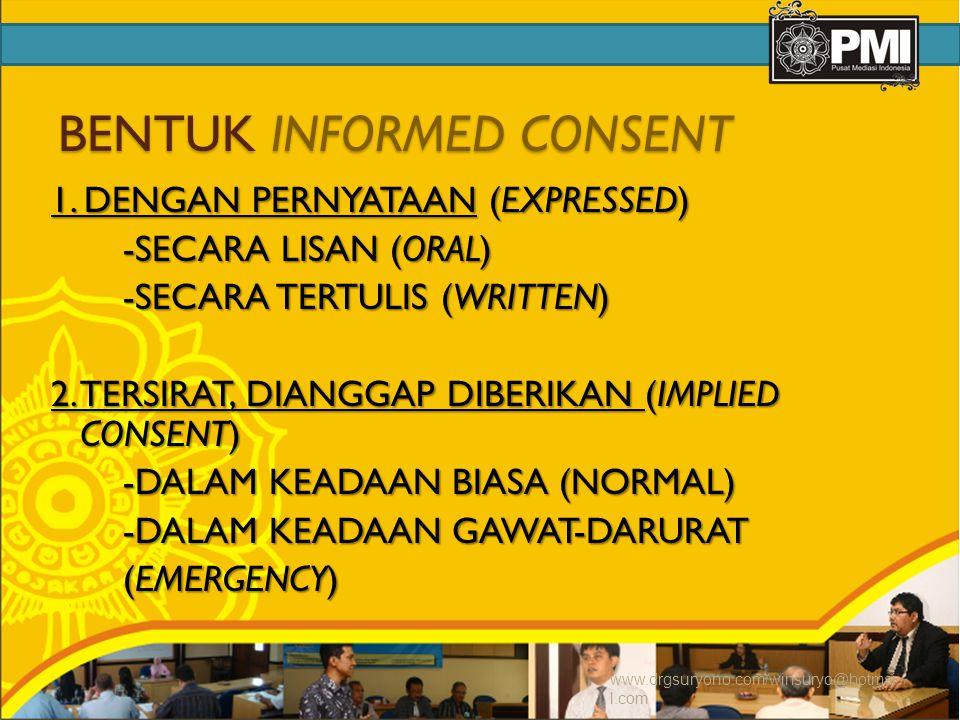 BENTUK INFORMED CONSENT 1.