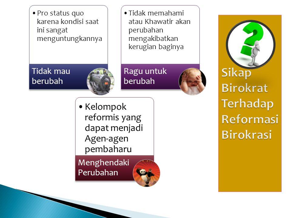 20 Tim Advokasi PKP2A I LAN CONTOH DOKUMEN SOP
