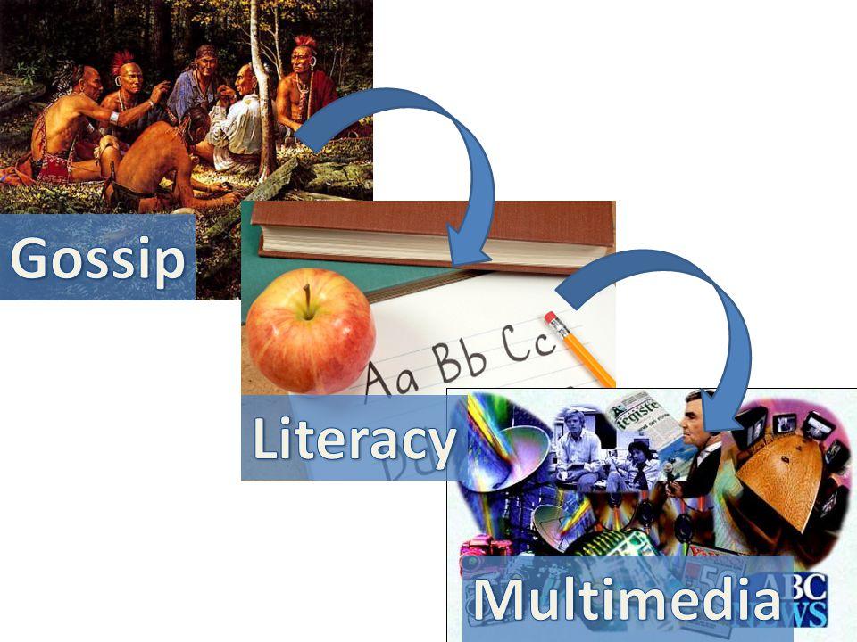 Referensi Public Relations atau kehumasan, menurut definisi Public Relations Society of America (1998) adalah membantu institusi dan publik untuk beradaptasi dalam hubungan saling menguntungkan, dan sinergis satu sama lain.