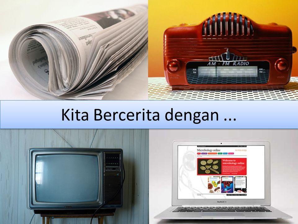 Diurna Journal Journalistic