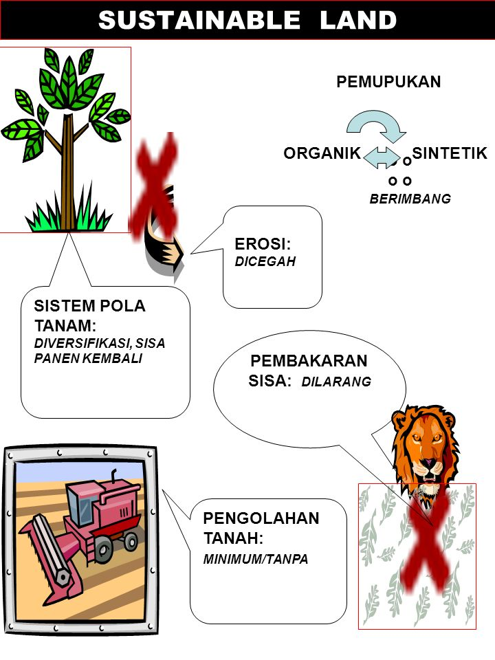 SUMBERDAYA ALAM 1.Pertanian– Food products, Coca, Drugs 2.Minerals – Diamonds, oil, Copper, Sand/Gravels etc.