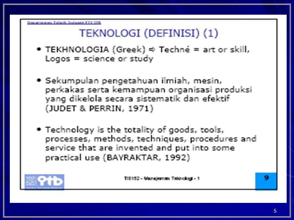 146 Oriental Engineering 1.