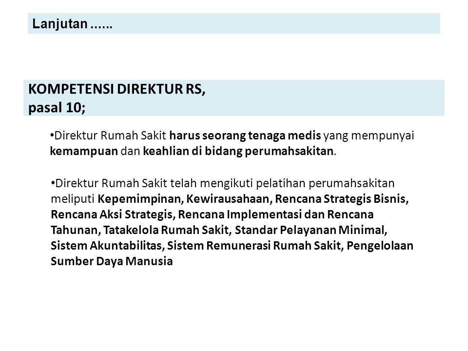 5.INFORMATION MANAGEMENT A.