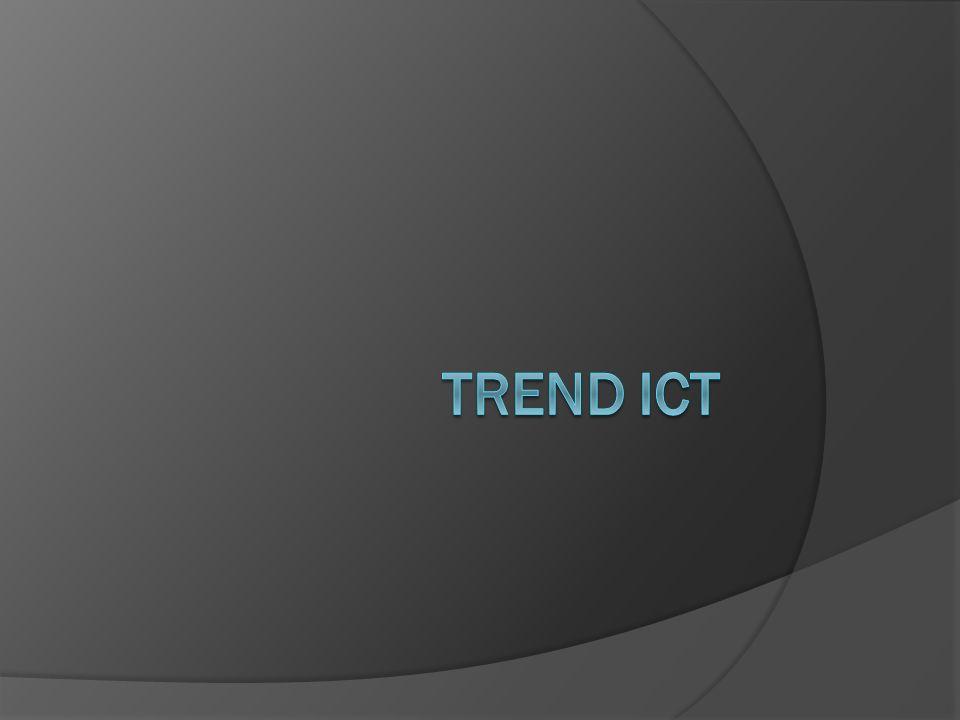 ○ Pemanfaatan ICT ○ Industri ICT sebelum dan sesudah tahun 2000 ○ Peluang dalam e-commerce ○ Kerawanan dalam ICT ○ ICT dalam era mobile phone ○ Peluang berbagai karir di era ICT