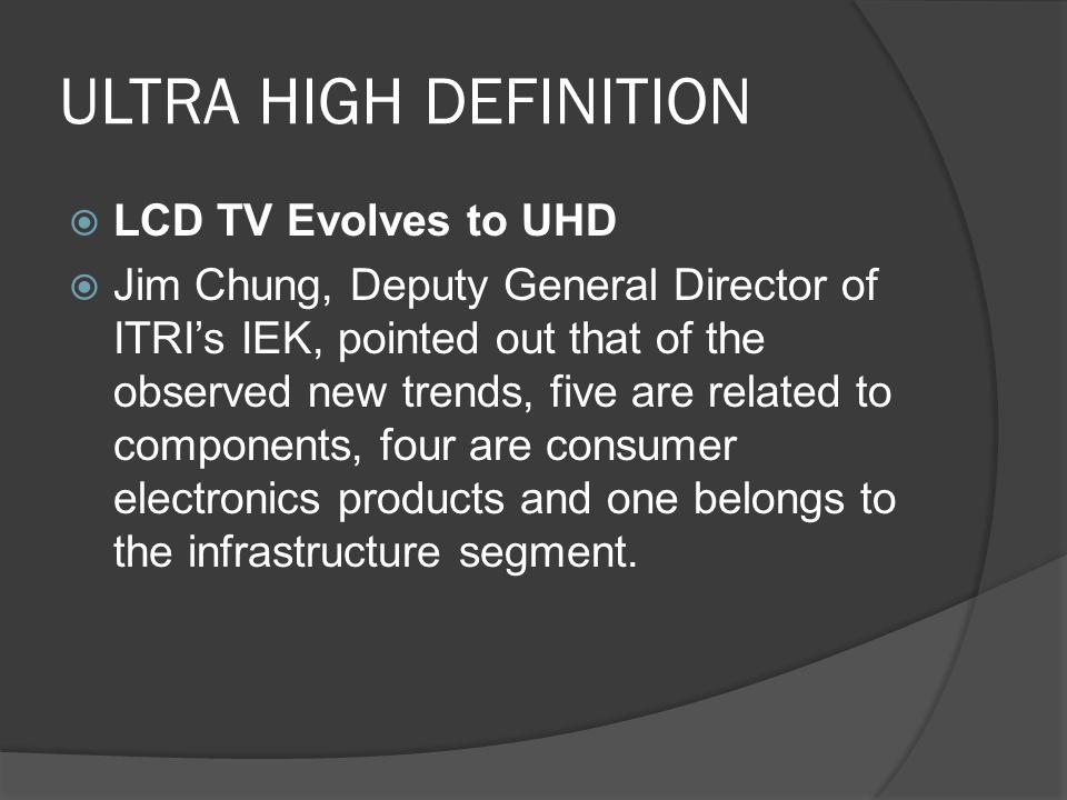  PELUNCURAN TELEVISI 4K OLED TV.UKURAN 56 INCH.