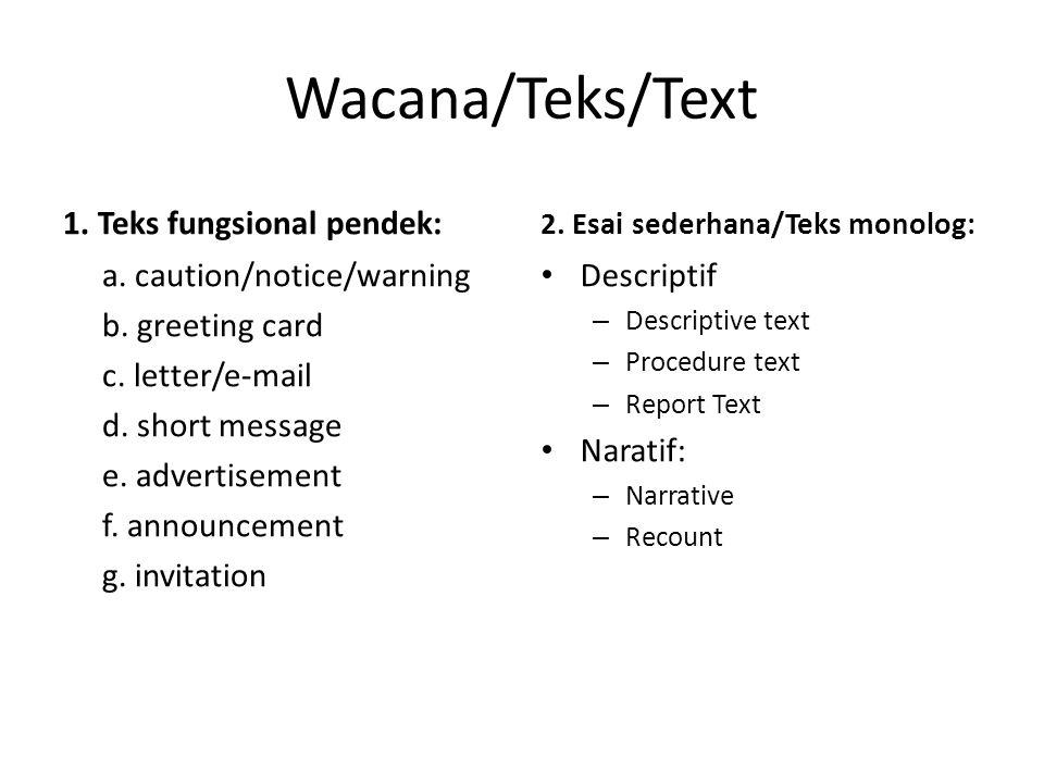 2.Menentukan susunan kalimat yang tepat untuk membuat paragraf yang padu dan bermakna.