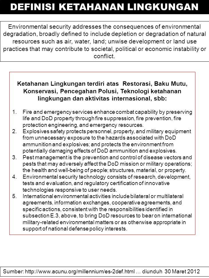 LINGKUNGAN PERKOTAAN KOTA HIJAU Jawaban Permasalahan Kualitas Lingkungan Perkotaan Amanat Undang-undang Penataan Ruang (UUPR) mengenai penyediaan Ruang Terbuka Hijau (RTH) Perkotaan seluas 30% harus dipenuhi oleh setiap Kabupaten/Kota.