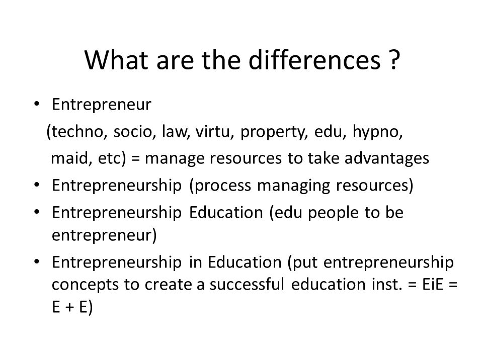 Apa (what) Bagaimana (how) Siapa (who) Kapan (when) Dimana (where) Wujudkan ide dengan menggunakan prinsip 4W+1H