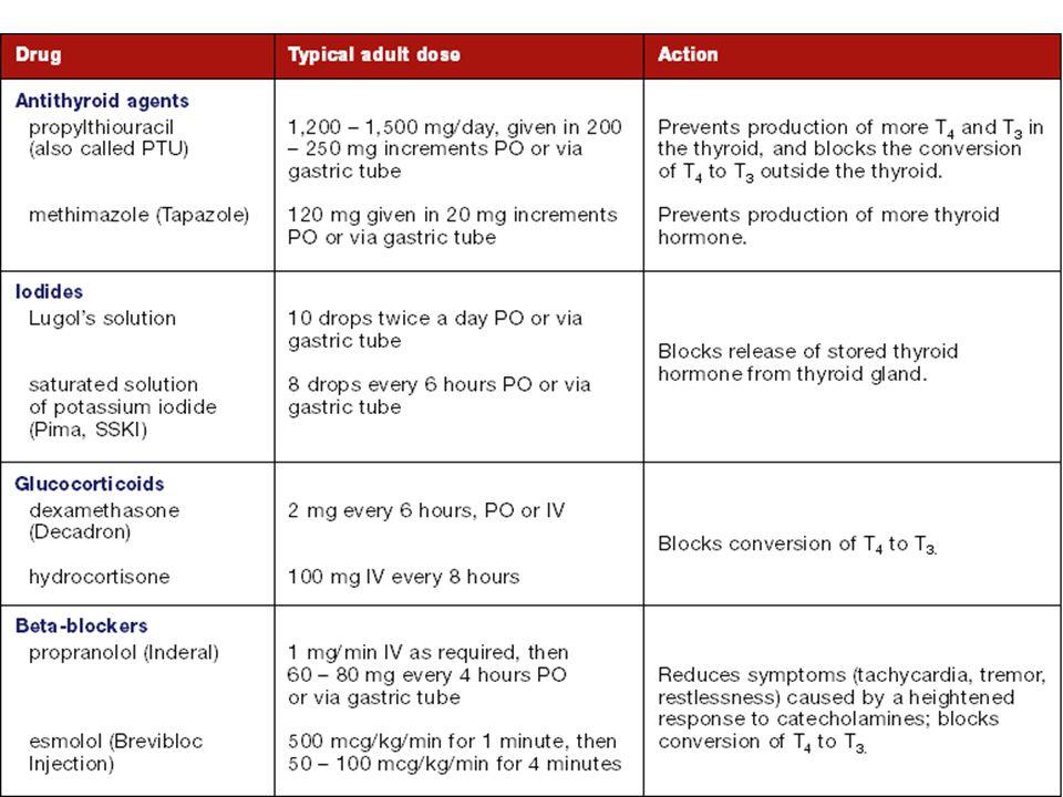 Gastroenterohepatologi