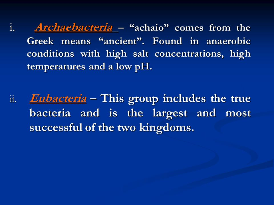 Bakteri Autotrof Auto = diri, trophos = memakan Auto = diri, trophos = memakan Bakteri yang mampu membuat makanan sendiri.
