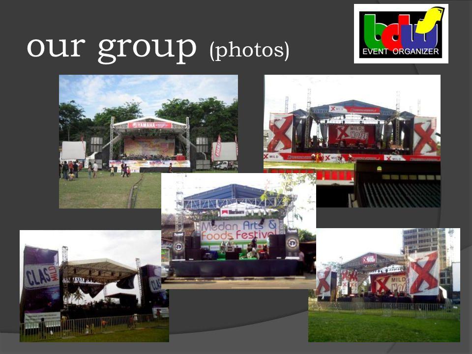 our group (photos)