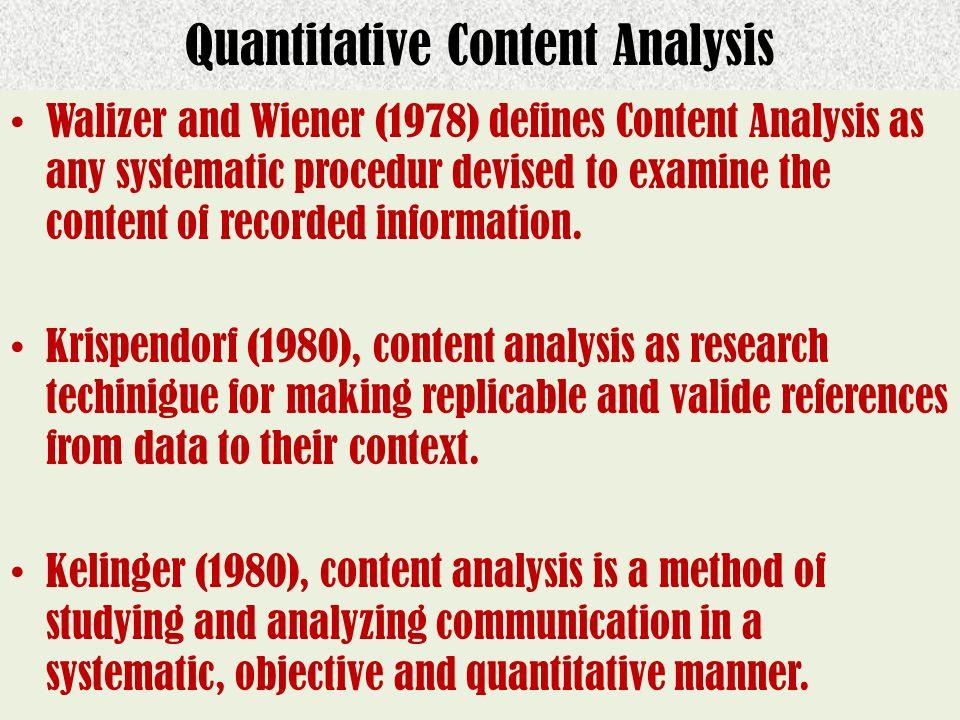 Tahapan dalam Riset Analisis kualitatif ; (Ida, dalam Kriyantono, 2006:251) : Identifikais masalah Mengenal dan terlibat dengan proses dan konteks dari sumber informasi.