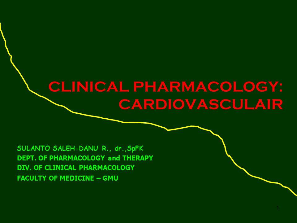2 CARDIOVASCULAR HEART VESSELS BLOOD - -DISTRIBUTION : OKSIGEN, NUTRIEN, WATER, ELEKTROLIT, VITAMIN, HORMON, MEDICINES etc,etc.