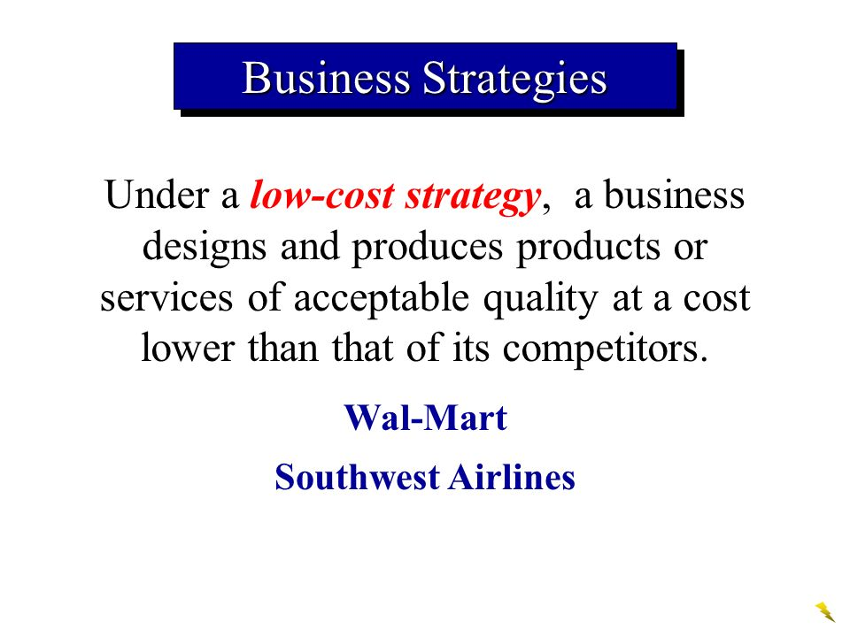 Flow of Costs through a Manufacturer's Accounts Direct Materials Inventory Beginning inventory +Purchases and freight- in =Direct materials availablefor use –Ending inventory =Direct materials used Work in Process Inventory Beginning inventory +Direct materials used +Direct labor +Manufacturing overhead =Total manufacturing costs to account for –Ending inventory =Cost of goods manufactured
