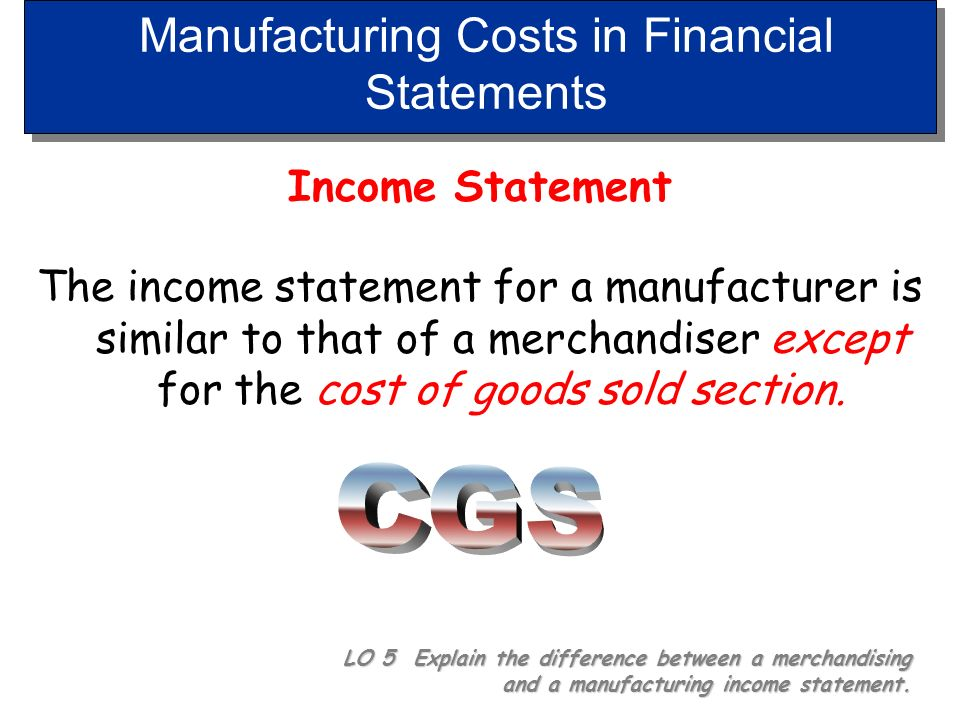 Cost Objects, Direct Costs, and Indirect Costs What are direct costs? Direct costs are those costs that can be specifically traced to the cost object.