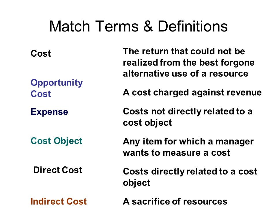 Balance Sheet - Inventories LO 7 Explain the difference between a merchandising and a manufacturing balance sheet