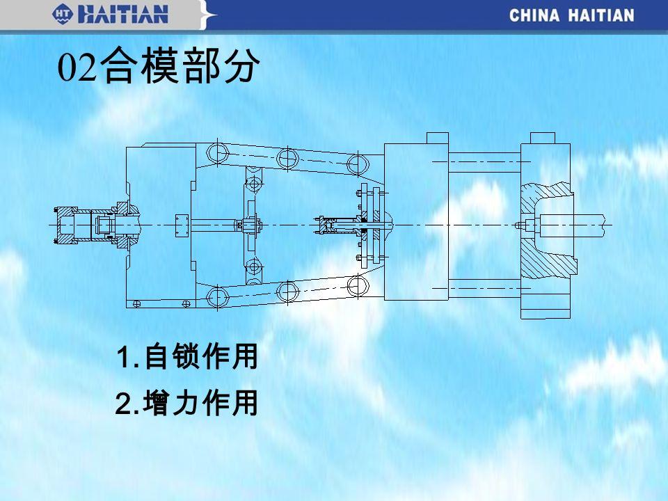 机 筒 氮化机筒 (38CrMoAl) 双金属机筒 (40Cr+ 离心浇铸 )