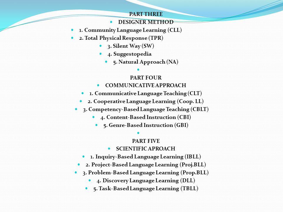 KUMPULKAN MINIMAL 10 ARTIKEL TTH SATU TIPIK BAHASAN Contoh: Genre-Based Instruction (GBI) References 1.