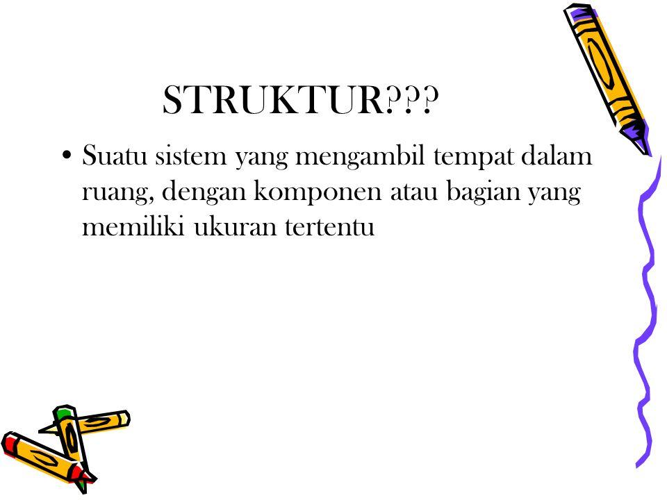 STRUKTUR??.