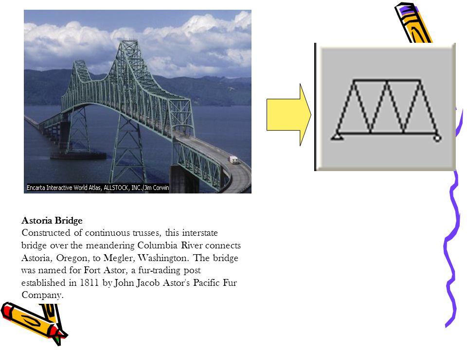 Yokohama Bay Bridge The 860-meter (2,822-foot) Yokohama Bay Bridge crosses part of Tokyo Bay.