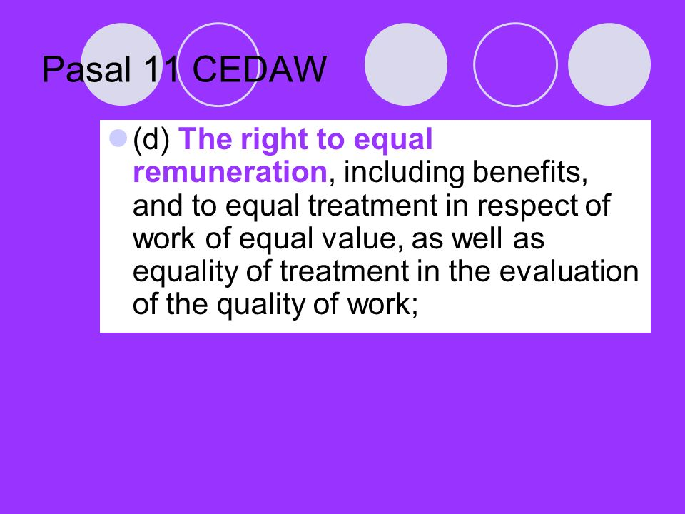 (e) The right to social security, particularly in cases of retirement, unemployment, sickness, invalidity and old age and other incapacity to work, as well as the right to paid leave;