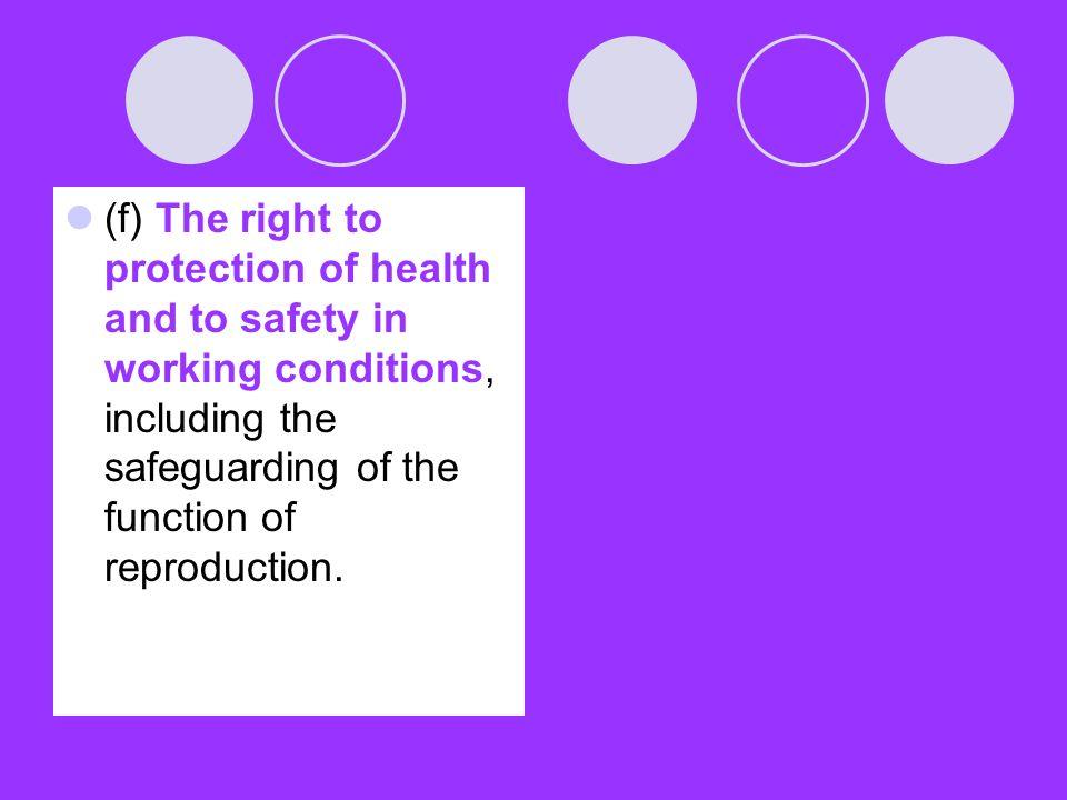 CUTI HAMIL Pasal 82 (1) Pekerja/ buruh perempuan berhak memperoleh istirahat selama 1.5 (satu setengah) bulan sebelum saatnya melahirkan anak dan 1.5 (satu setengah) bulan sesudah melahirkan menurut perhitungan dokter kandungan atau bidan.