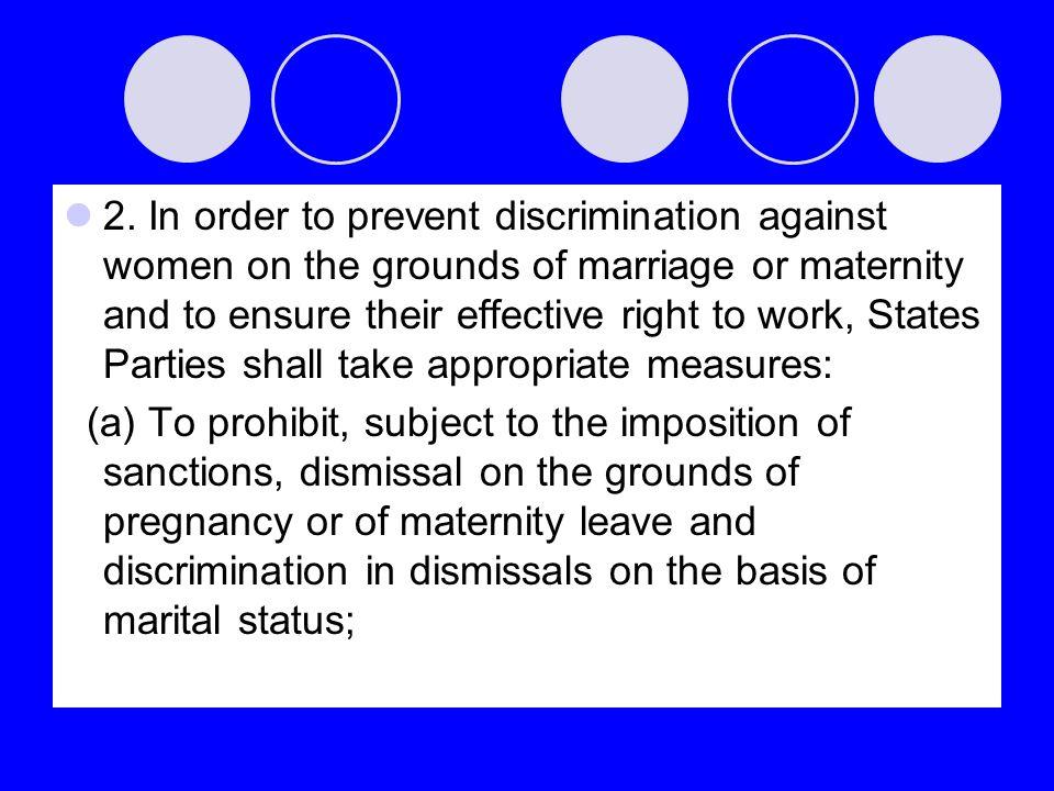CUTI KEGUGURAN Pasal 82 (2) Pekerja/ buruh perempuan yang mengalami keguguran kandungan berhak memperoleh istirahat 1.5 (satu setengah) bulan atau sesuai dengan surat keterangan dokter kandungan atau bidan.