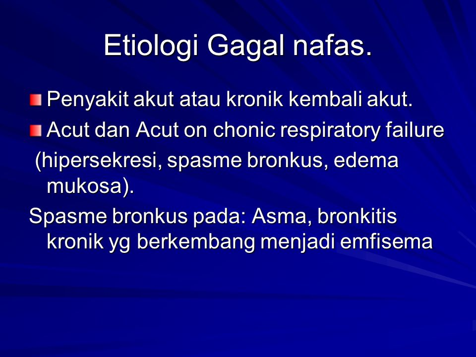 Abn= tics, tremors = stress, long term use of psychotropic drugs, neurologic disorders (Parkinson's, MS, or HC) atrophy, paresis, plegia, flaccidity, spasticity, rigidity = motor neuron or muscle disease unresponsive clients –hemiplegia - corticospinal tract damage –decorticate - upper corticospinal tract damage –decerebrate – brainstem damage MUSCLE STRENGTH GRADING Grade Description 0No contraction 1Slight contraction 2Full passive ROM 3Full ROM 4Full ROM against some resistance 5Full ROM against full resistance