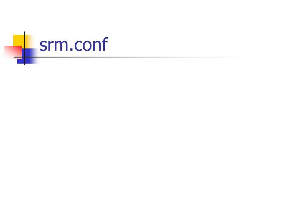 srm.conf