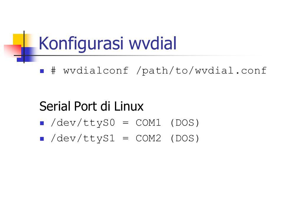 /etc/inetd.conf ftp stream tcp nowait root /usr/sbin/tcpd in.ftpd –l -a