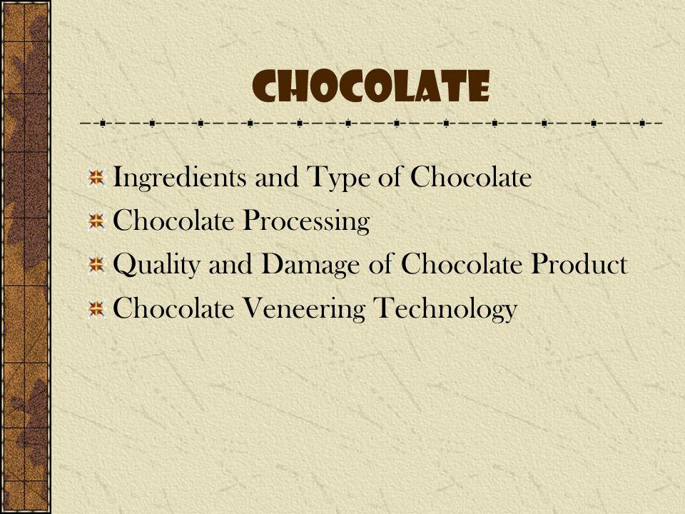 ASSIGNMENT Mengelompokkan jenis permen yang beredar di pasar atau supermarket berdasarkan komposisi bahan bakunya (Hard, Soft, other group).