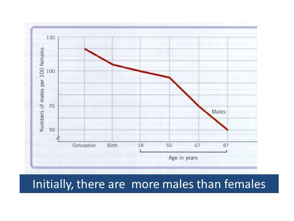 Perkembangan sex dimulai dari genom manusia Setiap sel tubuh berinti (kecuali sel telur dan sperma) mengandung 46 kromosom Pasangan kromosom ~ nomor diploid 22 pasang autosom yg cocok (homolog) + 1 pasang kromosom sex Sel telur n sperma : sel haploid (23 kromosom)